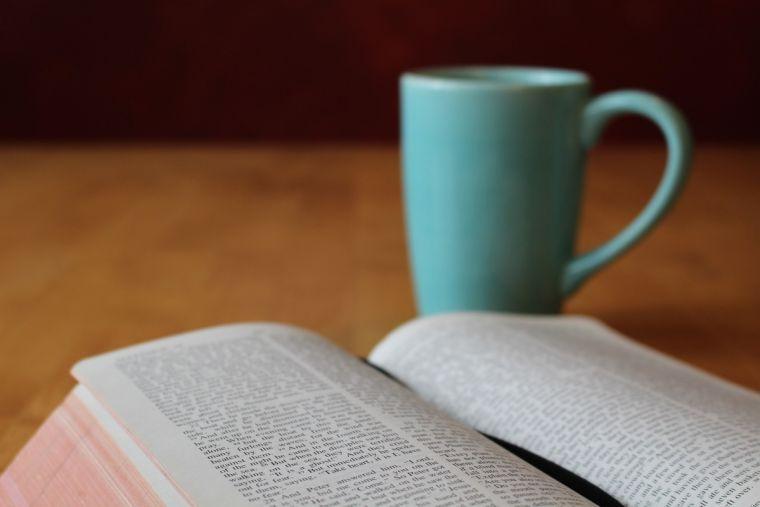 biblia-vaso