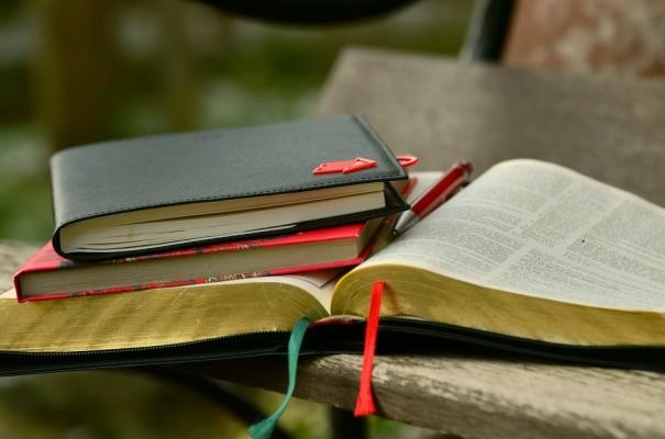 versiculos-biblicos-sobre-esperanza