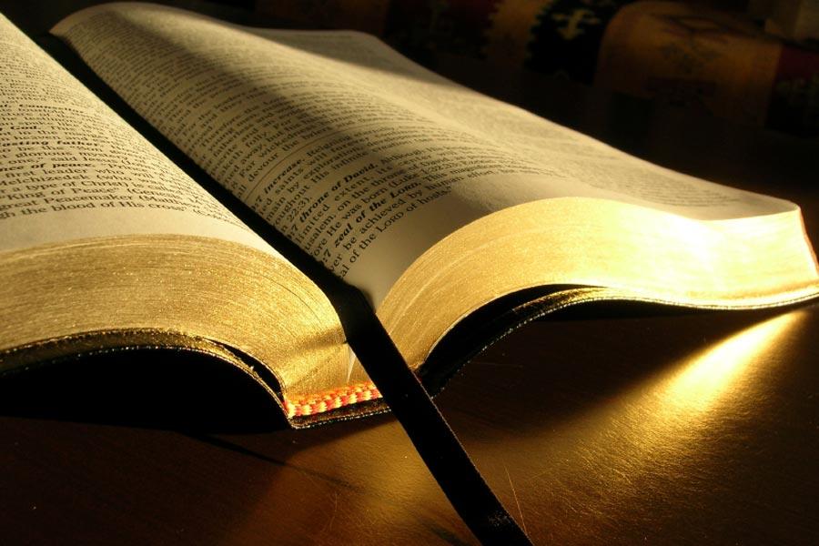 biblia-descarga