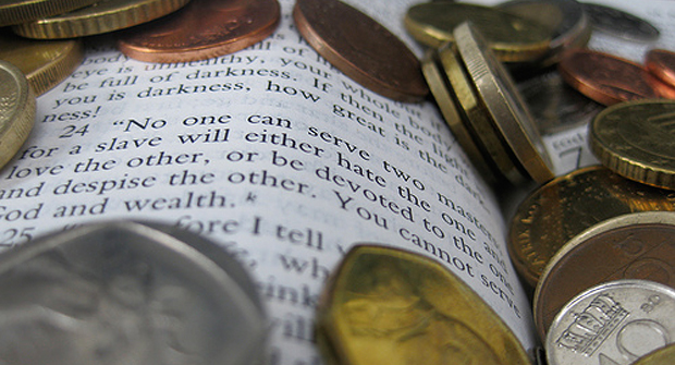 teologia-de-la-prosperidad